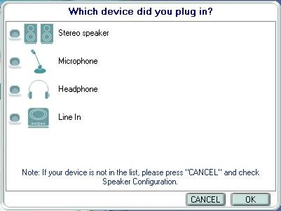 'Which device did you plug in?' Click for full size.
